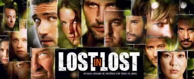 LostinLost