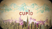 250px-Cupid_title_card