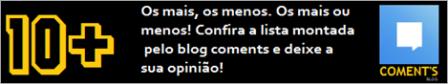 coments.LYlistas