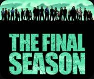 Lost_final_season