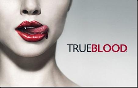trueblood[1]