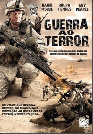 guerraaoterror[1]