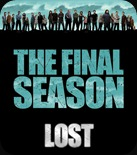 lost-poster-905x1024