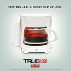 Poster_true_Blood_terceira_temporada