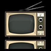 tv[1]