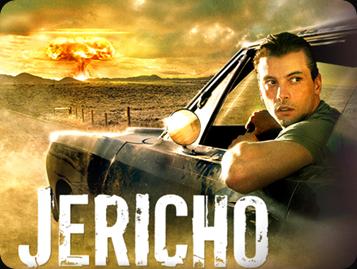 jericho_logo[1]