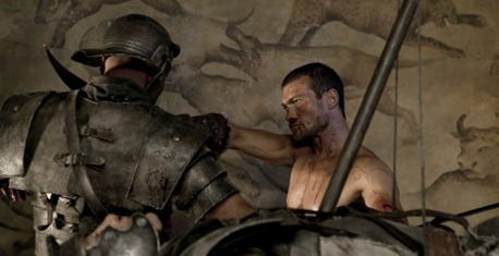 spartacus-blood-and-sand-Kill-Them-All-Finale-2-550x366[1]