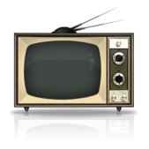 tv11_thumb1_thumb[1]