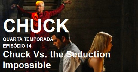 chuck-impossible-seduction-6-550x366
